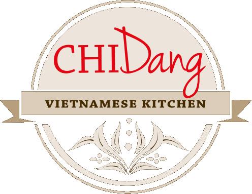 Chi Dang | Vietnamesische Restaurant Lankwitz  Berlin